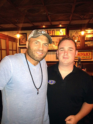 Randy_Couture_at_Ri_Ra_Las_Vegas