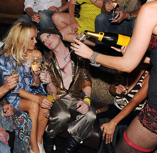 Pam_Anderson__Richie_Rich_at_TAO