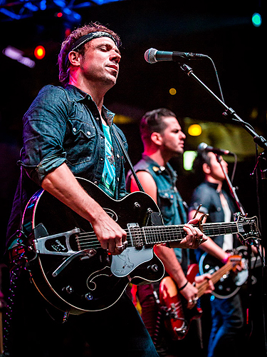 7.20.12_Hard_Rock_Hotel__Casino_Airborne_Toxic_Event_at_SOUNDWAVES