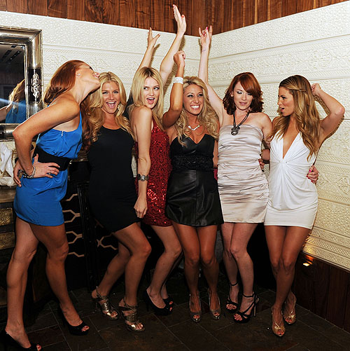 Rachel_Todd_Ashleigh_Hunt_Chelsea_Rae_Vienna_Girardi_Christine_Collins__Amber_Lancaster_at_LAVO