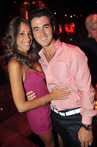 Kevin_and_Danielle_Jonas_at_Tryst