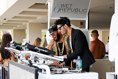 Chromeo_WET_REPUBLIC_2_7.29.12