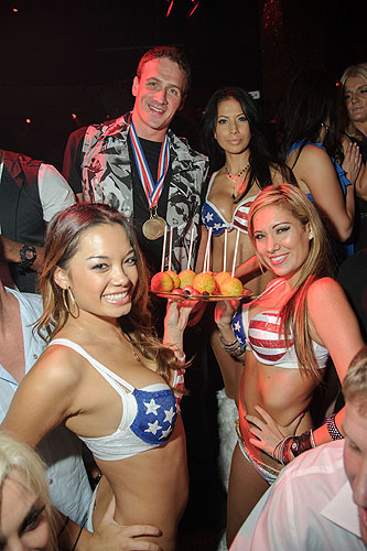 Ryan_Lochte_Celebrates_his_Olympic_Success_at_TAO_Nightclub