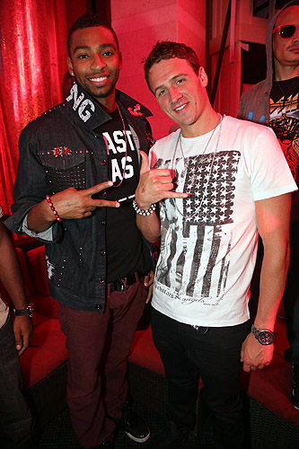 XS_-_Cullen_Jones_Ryan_Lochte_2_-_8.19.12