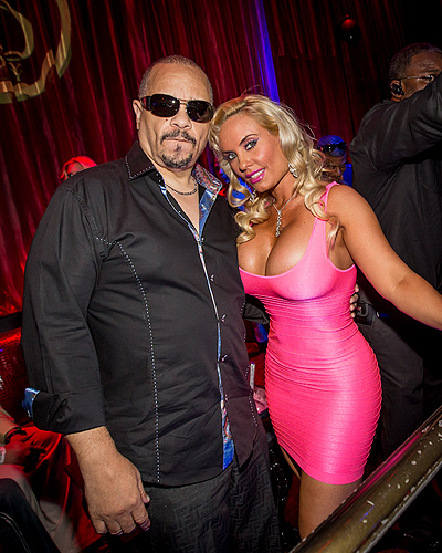 Ice-T_and_Coco_LAX_2