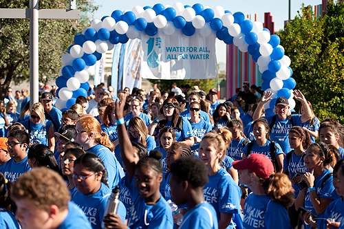 OneDrop Walk4Water 2014-4060