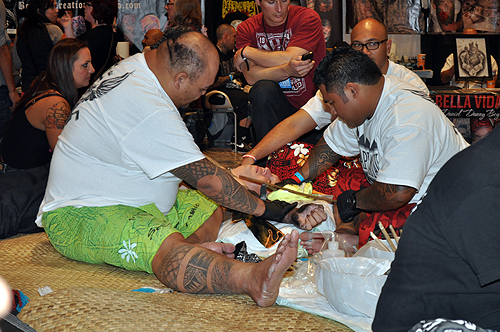 The_Biggest_Tattoo_Show_on_Earth_2012_16778