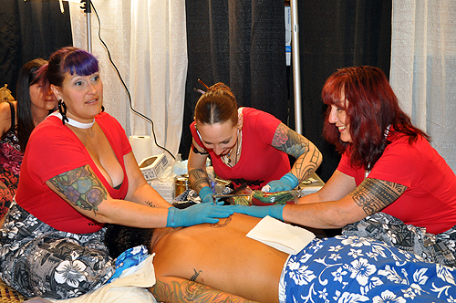 The_Biggest_Tattoo_Show_on_Earth_2012_16780