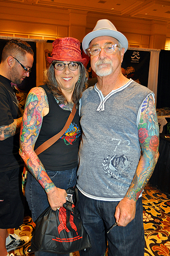 The_Biggest_Tattoo_Show_on_Earth_2012_16794