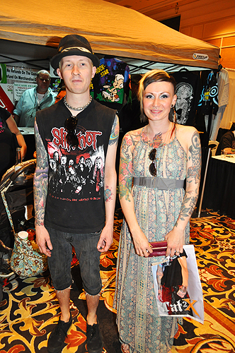 The_Biggest_Tattoo_Show_on_Earth_2012_16797