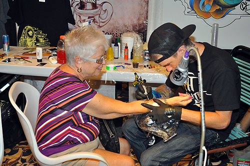 The_Biggest_Tattoo_Show_on_Earth_2012_16803