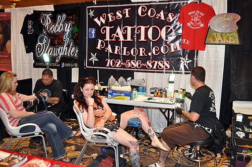 The_Biggest_Tattoo_Show_on_Earth_2012_16807