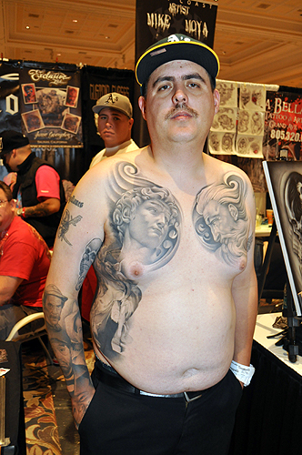 The_Biggest_Tattoo_Show_on_Earth_2012_16815