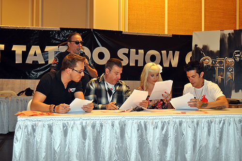 The_Biggest_Tattoo_Show_on_Earth_2012_16824