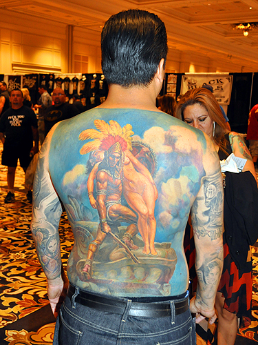 The_Biggest_Tattoo_Show_on_Earth_2012_16831
