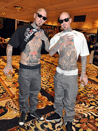 The_Biggest_Tattoo_Show_on_Earth_2012_16833