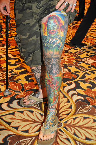 The_Biggest_Tattoo_Show_on_Earth_2012_16837