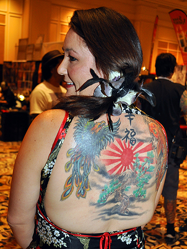 The_Biggest_Tattoo_Show_on_Earth_2012_16838