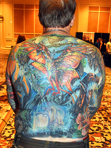 The_Biggest_Tattoo_Show_on_Earth_2012_16840