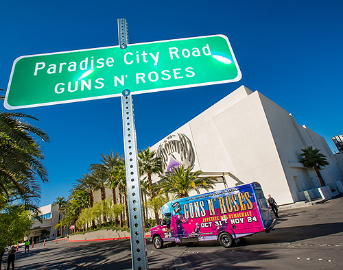 10.29.12__Paradise_Rd_declared_to_be_known_as_Paradise_City_Rd.jpg