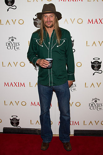 Kid_Rock_at_LAVO_for_MAXIM_Jim_Beam_Devils_Cut_Party