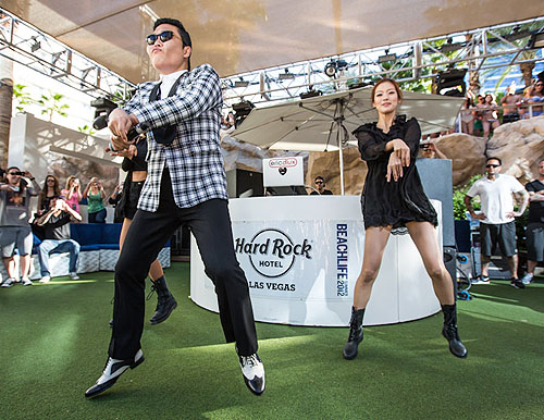 PSY_performs_No._1_hit_Gangnam_Style_at_REHAB_at_Hard_Rock_Hotel__Casino_10_21_12