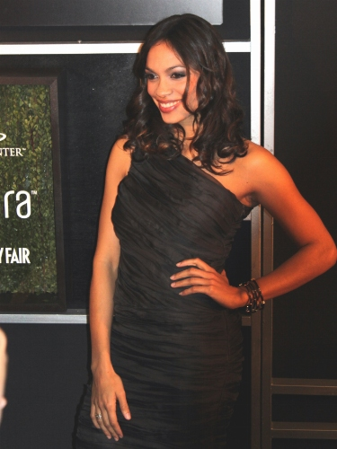 Rosario_Dawson_Vdara_City_Center