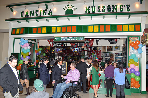 Hussongs Cantina 65645