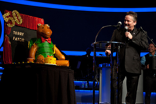 Terry Fator 50th Bday 2015-1853
