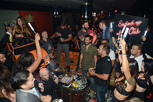 6.26 Scott Disick 1 OAK Las Vegas 3 Photo Credit Belongs to Denise Truscello.JPG