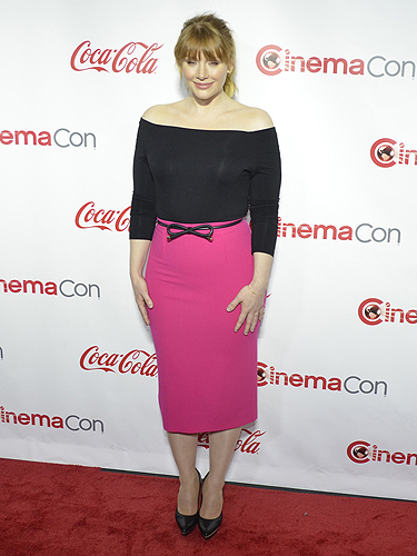 Cinemacon 2016 4912