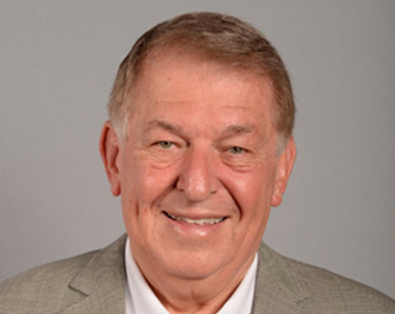 Jerry Colangelo GM Team USA