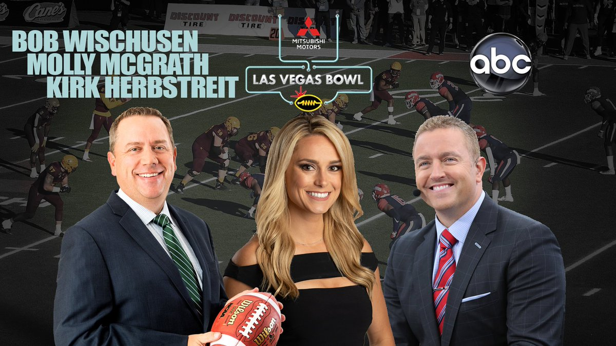 2019-Las-Vegas-Bowl-ABC-talent