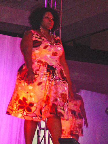 Lane_Bryant_Fashion_Show_035