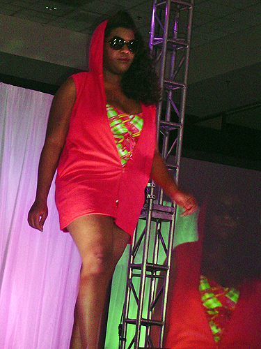 Lane_Bryant_Fashion_Show_089