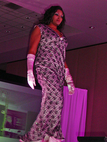 Lane_Bryant_Fashion_Show_099
