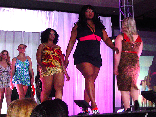 Lane_Bryant_Fashion_Show_102