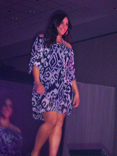 Lane_Bryant_Fashion_Show_116