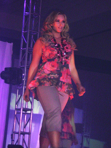 Lane_Bryant_Fashion_Show_119