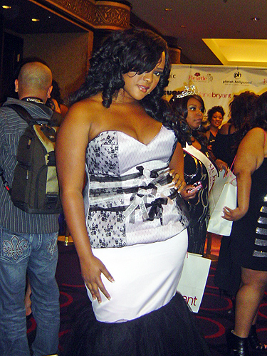 Lane_Bryant_Fashion_Show_133
